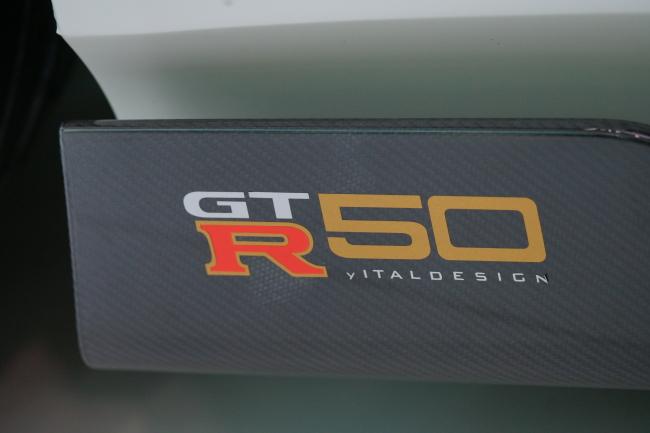 DSC00115+1.JPG