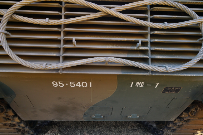 DSC02103-1+.JPG
