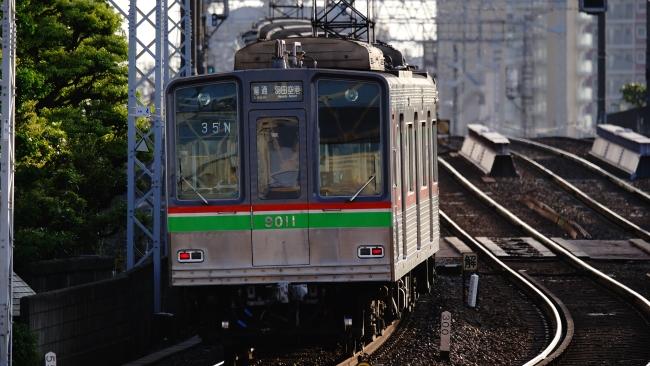 DSC02862.JPG