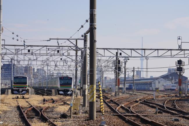 DSC02995-1+.JPG