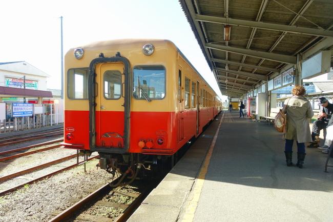 DSC03055-1+.JPG