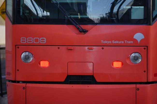 DSC03109-1+.JPG