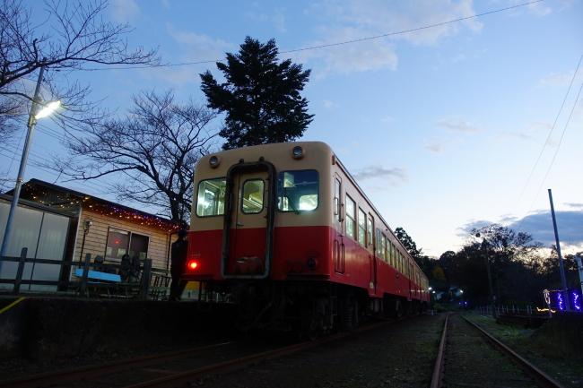 DSC03319-1+.JPG