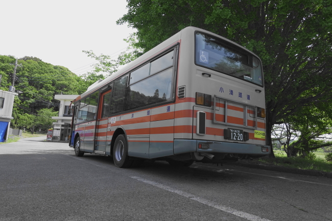 DSC03588 (1).JPG