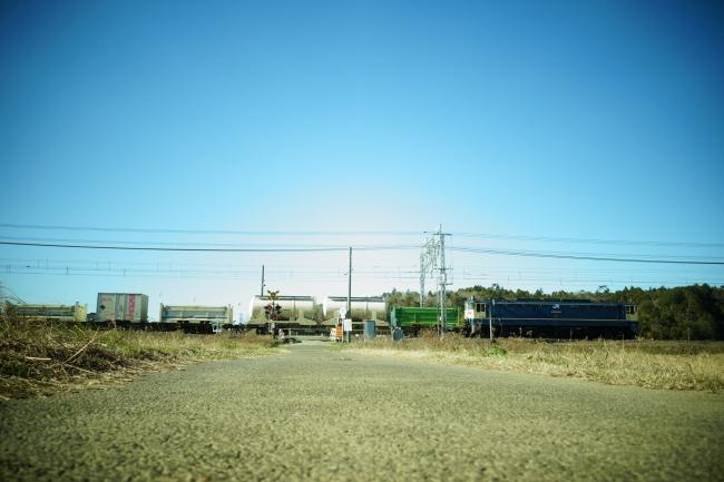 DSC03910-1-1.JPG