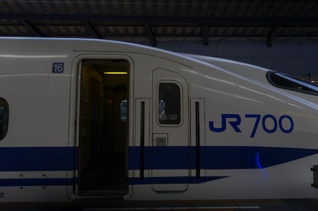 DSC04635 (1)-1.JPG