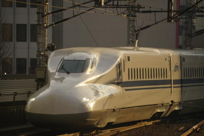 DSC05017-1+.JPG
