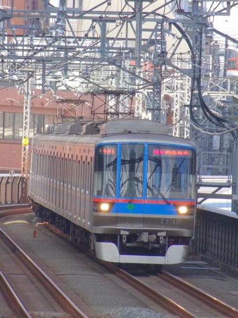 DSC08531.JPG